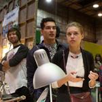Sunday Up Market 2013 в Екатеринбурге, фото 48