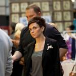 Sunday Up Market 2013 в Екатеринбурге, фото 62