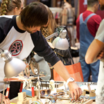 Sunday Up Market 2013 в Екатеринбурге, фото 65