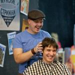 Sunday Up Market 2013 в Екатеринбурге, фото 67