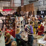 Sunday Up Market 2013 в Екатеринбурге, фото 80