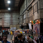 Sunday Up Market 2013 в Екатеринбурге, фото 83