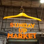 Sunday Up Market 2013 в Екатеринбурге, фото 96
