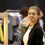 Sunday Up Market 2013 в Екатеринбурге, фото 102