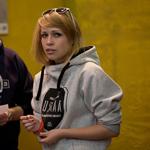 Sunday Up Market 2013 в Екатеринбурге, фото 104