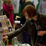 Sunday Up Market 2013 в Екатеринбурге, фото 108