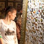 Sunday Up Market 2013 в Екатеринбурге, фото 127
