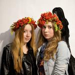 Sunday Up Market 2013 в Екатеринбурге, фото 130