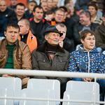Футбол «Урал» — «Динамо» в Екатеринбурге, фото 4