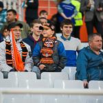 Футбол «Урал» — «Динамо» в Екатеринбурге, фото 11