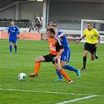Футбол «Урал» — «Динамо» в Екатеринбурге, фото 15