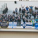 Футбол «Урал» — «Динамо» в Екатеринбурге, фото 27