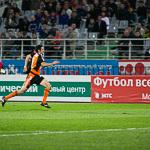 Футбол «Урал» — «Динамо» в Екатеринбурге, фото 47