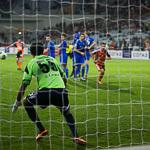 Футбол «Урал» — «Динамо» в Екатеринбурге, фото 50