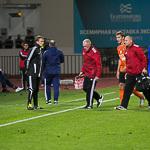 Футбол «Урал» — «Динамо» в Екатеринбурге, фото 54