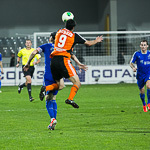 Футбол «Урал» — «Динамо» в Екатеринбурге, фото 55