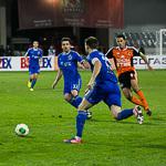 Футбол «Урал» — «Динамо» в Екатеринбурге, фото 63