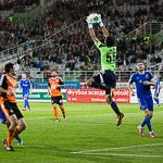 Футбол «Урал» — «Динамо» в Екатеринбурге, фото 65