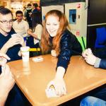 Общегородской чемпионат по игре в «Дурака» в Екатеринбурге, фото 3