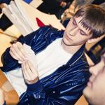Общегородской чемпионат по игре в «Дурака» в Екатеринбурге, фото 6