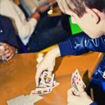 Общегородской чемпионат по игре в «Дурака» в Екатеринбурге, фото 8