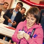 Общегородской чемпионат по игре в «Дурака» в Екатеринбурге, фото 11
