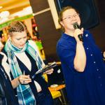 Общегородской чемпионат по игре в «Дурака» в Екатеринбурге, фото 20