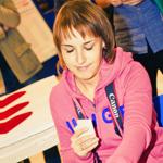 Общегородской чемпионат по игре в «Дурака» в Екатеринбурге, фото 22