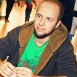 Общегородской чемпионат по игре в «Дурака» в Екатеринбурге, фото 23