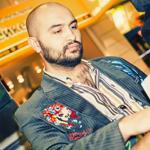 Общегородской чемпионат по игре в «Дурака» в Екатеринбурге, фото 25