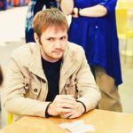Общегородской чемпионат по игре в «Дурака» в Екатеринбурге, фото 38