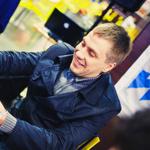 Общегородской чемпионат по игре в «Дурака» в Екатеринбурге, фото 40