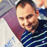 Общегородской чемпионат по игре в «Дурака» в Екатеринбурге, фото 44