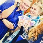 Общегородской чемпионат по игре в «Дурака» в Екатеринбурге, фото 54