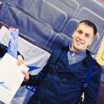 Общегородской чемпионат по игре в «Дурака» в Екатеринбурге, фото 73