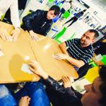 Общегородской чемпионат по игре в «Дурака» в Екатеринбурге, фото 79