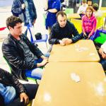 Общегородской чемпионат по игре в «Дурака» в Екатеринбурге, фото 81