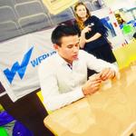 Общегородской чемпионат по игре в «Дурака» в Екатеринбурге, фото 86