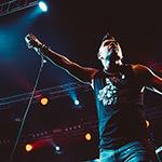 Концерт P.O.D. и Drowning Pool в Екатеринбурге, фото 22