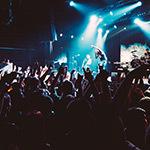 Концерт P.O.D. и Drowning Pool в Екатеринбурге, фото 60