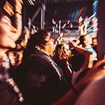 Концерт P.O.D. и Drowning Pool в Екатеринбурге, фото 61