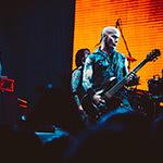 Концерт P.O.D. и Drowning Pool в Екатеринбурге, фото 62