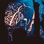 Концерт P.O.D. и Drowning Pool в Екатеринбурге, фото 74
