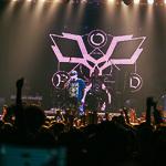 Концерт P.O.D. и Drowning Pool в Екатеринбурге, фото 114