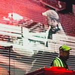 Концерт Apollo Brown и Guilty Simpson в Екатеринбурге, фото 3