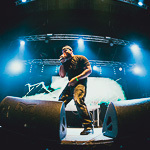 Концерт Apollo Brown и Guilty Simpson в Екатеринбурге, фото 4