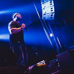 Концерт Apollo Brown и Guilty Simpson в Екатеринбурге, фото 10