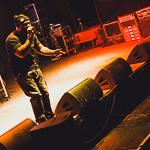 Концерт Apollo Brown и Guilty Simpson в Екатеринбурге, фото 12