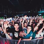 Концерт Apollo Brown и Guilty Simpson в Екатеринбурге, фото 16