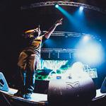 Концерт Apollo Brown и Guilty Simpson в Екатеринбурге, фото 19